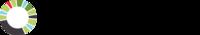 Standard_somadetect
