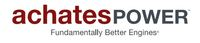 Standard_achates_power_stacked_logo_and_tagline