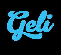 Standard_geli_logo_blue-02