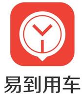 Standard_yonchelogo