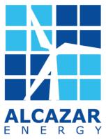 Standard_alcazar