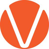 Standard_v_logo_sphere-01