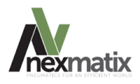 Standard_nexmatic