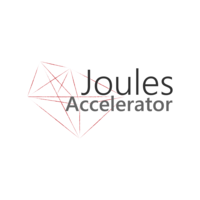 Standard_joules_accelerator_largest_square