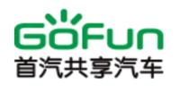Standard_gofun