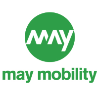 Standard_may_mobility