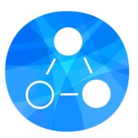 Standard_ossusbiorenewables