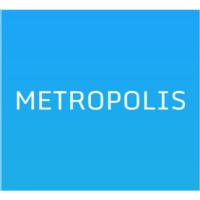 Standard_metropolis