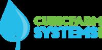 Standard_cubicfarms_logo