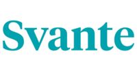 Standard_svante