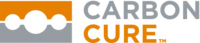 Standard_carboncure