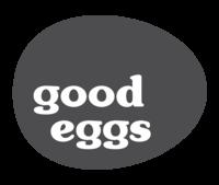 Standard_goodeggslogo