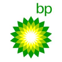 Standard_bp_helios_logo