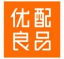 Standard_youpeiliangpin