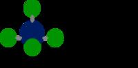 Standard_multisensorscientific
