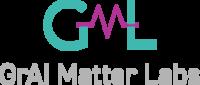 Standard_grai_matter_labs