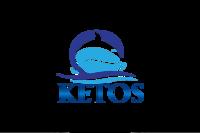 Standard_ketos