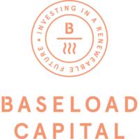 Standard_baseloadcapital