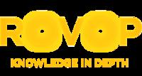 Standard_rovop-logo-blur
