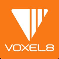 Standard_voxe1l8logo