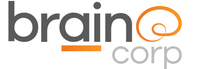Standard_braincorp