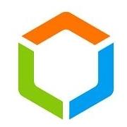 Standard_cubic