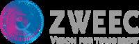 Standard_zweec_logo