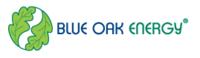 Standard_blueoak