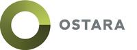 Standard_ostara_horizontal