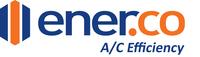 Standard_enerco_final_logo