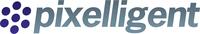 Standard_pixelligent_logo_highres