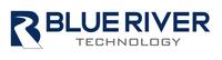 Standard_blue-river-technology-logo