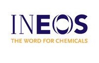Standard_ineos