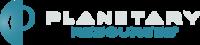Standard_pri-logo-no-subtext