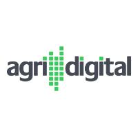 Standard_agridigital