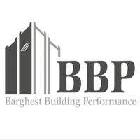 Standard_barghest_building_performance