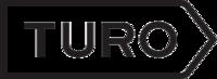 Standard_turo_logo_detail