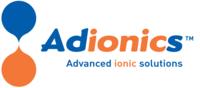 Standard_adionics