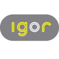 Standard_igor_logo_withbkgd-square