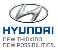 Standard_hyundai-logo