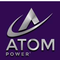 Standard_atom_power
