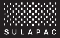 Standard_sulapac