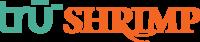 Standard_trushrimp