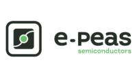 Standard_epeas