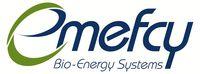 Standard_emefcy_logo_2011_sq