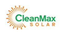 Standard_cleanmax_solar