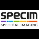 Standard_specim