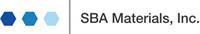 Standard_sba_materials