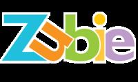 Standard_zubie