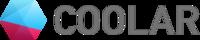 Standard_cropped-coolar-logo-ext-700